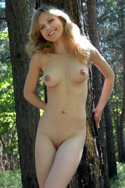 Model Liza in Pathway