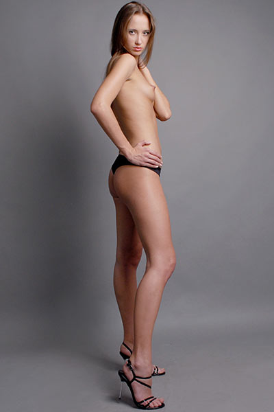 Has come model set true nude remarkable answer think